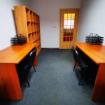 Biuro do wynajęcia 03
