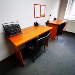 Biuro do wynajęcia 04